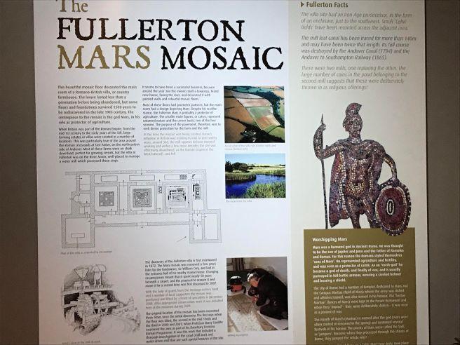Fullerton Mosaic.jpg